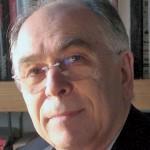 Bruno Gabbiani, presidente ALA Assoarchitetti.