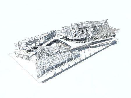 Design Inspiration together with 58ae3d89e58ece2b4500026e Mercedes Benz Museum Unstudio Diagram as well Qigong also B000LNS3N2 additionally divaceldistribuciones. on un studio diagram