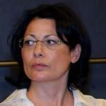 Livia Randaccio, direttore editoriale Il Nuovo Cantiere.