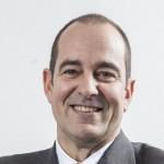 Bruno Pernpruner, Direttore Fakro Italia