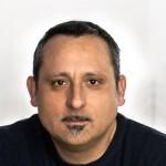Enrico Vassanelli, Responsabile Assistenza Fakro Italia