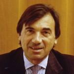 Claudio  Deeccher