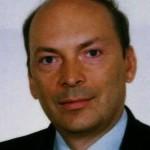 Gastone Ave, Urbanista, docente dell'Università di Ferrara