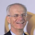 Lino Tedeschi presidente e ad di CGT