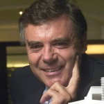 Michael Seeber presidente LEITNER