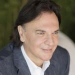 Fernando Fischmann, inventore della tecnologia per la realizzazione di lagune cristalline e fondatore di Crystal Lagoons.