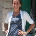 Francesca Da Porto