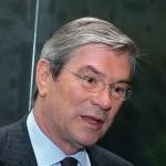 Pietro Lunardi