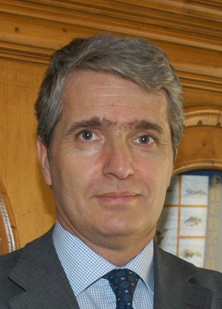Mercati Extraeuropei European International Contractors