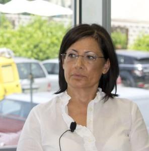 Livia Randaccio | Direttore Editoriale | Tecniche Nuove