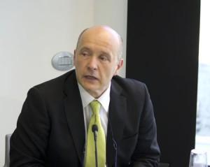 Nicola Fiotti | Ricercatore Facoltà di Medicina e Chirurgia dell'Università di Trieste