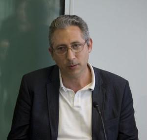 Marco D'Orazio | Professore Straordinario Architettura Tecnica |Politecnica delle Marche