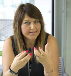 Francesca Negri | Commfabrik, Agenzia di Comunicazione