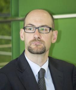 Alessandro Lavelli | Responsabile Area tecnica Doerken Italia e Aismt