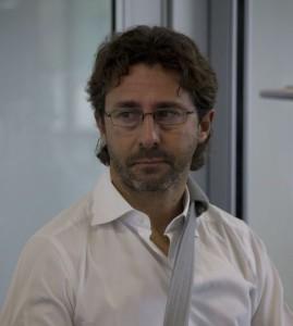 Federico Tedeschi | Direttore Daw Akademie e Direttore Promozione Tecnica