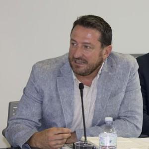 Davide Desiderio   Image & Communication Manager SanMarco-Terreal Italia