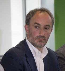 Franco Favaro | Settore Promozione e Sviluppo SanMarco Terreal Italia