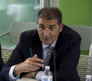 Massimo Murru | Avvocato Civilista del Foro di Cagliari