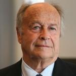 prof. Andrea Gilardoni, presidente dell'Osservatorio su «I Costi del Non fare» (Università Bocconi)