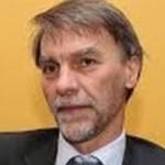 Graziano-del-Rio-ministro-per-gli-Affari-regionali