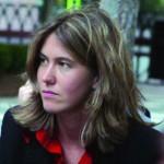 Marcella Gabbiani | Direttrice premio Dedalo Minosse