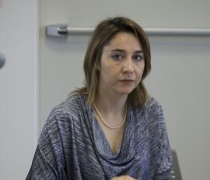 Monica Iezzi | Redattore | Tecniche Nuove