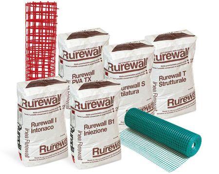 Rurewall_consolidamento