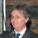 Luigi Di Carlantonio
