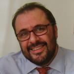 L'autore | Ing. Mauro De Luca Picione Dottore di Ricerca in ingegneria edile, libero professionista e docente a contratto, Università degli Studi della Basilicata.