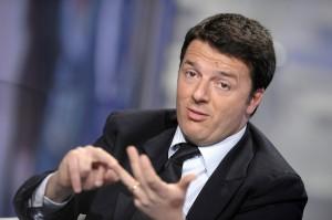 Matteo Renzi | Presidente del Consiglio dei Ministri.