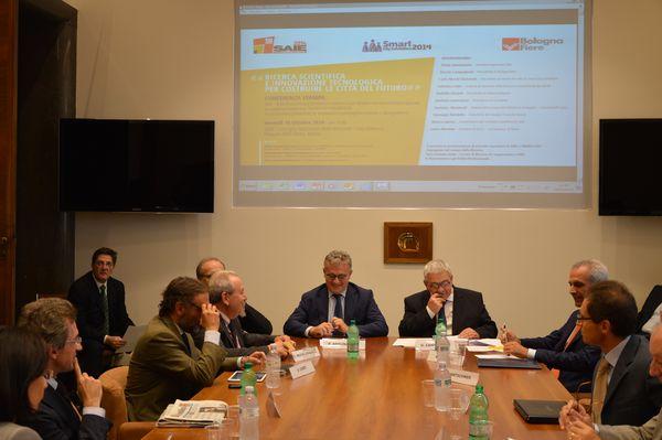 Conferenza-stampa-Saie-2014-Roma-10-ottobre-2014-2_1