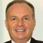 Maurizio Savoncelli, presidente del consiglio nazionale dei geometri.