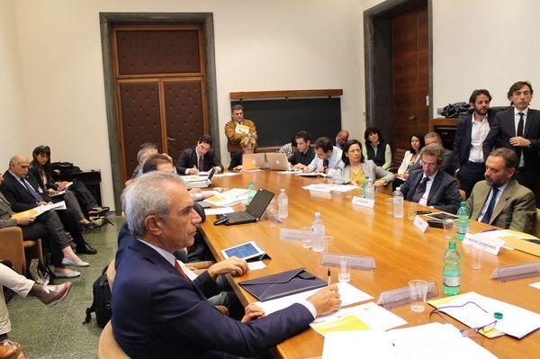 Saie-2014-conferenza-stampa-roma-cnr-10-ottobre_1