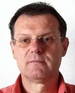 Luciano Pilotti, presidente di Arexpo.