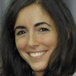 Valentina Puglisi dottore di ricerca e docente a contratto al Politecnico di Milano, Dipartimento Abc
