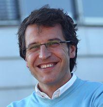 Luca Benetti, direttore commerciale Stahlbau Pichler | Da parecchi anni il nostro processo si avvale di una piattaforma Bim per integrare tutte le fasi operative e beneficiare dei vantaggi che tale integrazione consente a livello economico perché, in fondo, i veri vantaggi di uno strumento si misurano, dal punto di vista aziendale, in termini di riduzione dei costi finali.