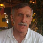 Luigi Mille|dirigente dell'Aipo Lombardia