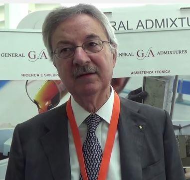 Michele Valente