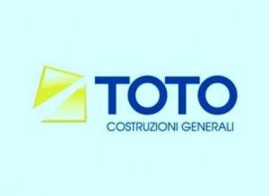 toto-costruzioni-teramo-basket-300x219