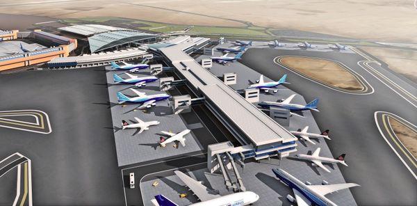4_TER_NUOVO_TERMINAL_AEROPORTO_CAIRO
