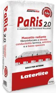 Laterlite PaRis 2_0