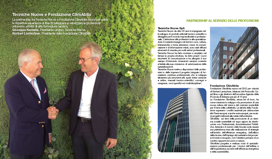 Tecniche-Nuove_Climabita_formazione-professionale_costruzioni-copia