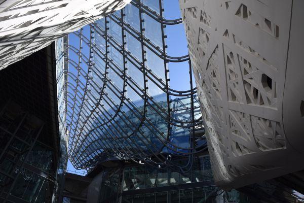 05d Palazzo Italia_costruzione vela di copertura © Nemesi&Partners
