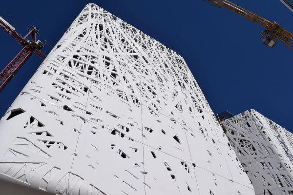 09c 10 Palazzo Italia_costruzione facciata ramificata© Nemesi&Partners_4
