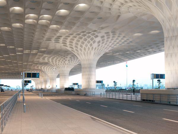 9 Mumbai_70_(L1008968)2