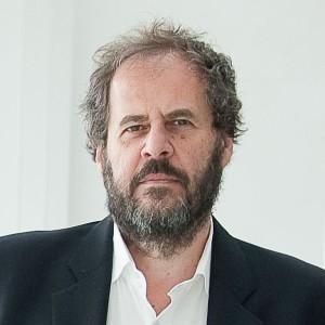 arch. Mario Cucinella