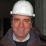 P. i. Walter Comelli | direttore tecnico di cantiere per Ici – Impianti Civili Industriali