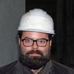 P. i. Marco Melchiorre | capo cantiere per Ici – Impianti Civili Industriali