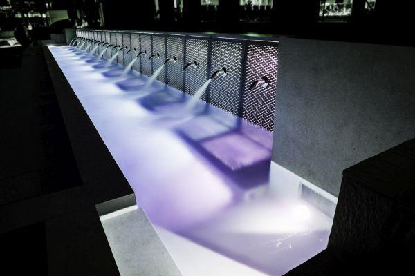 nuova vasca MUSA (2)
