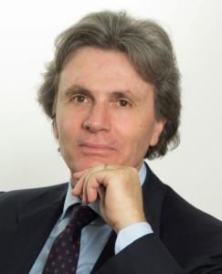 Arch. Luigi Di Carlantonio | Presidente Andil